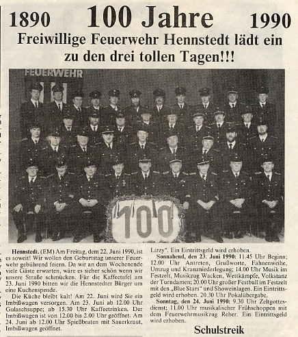 100jahre2