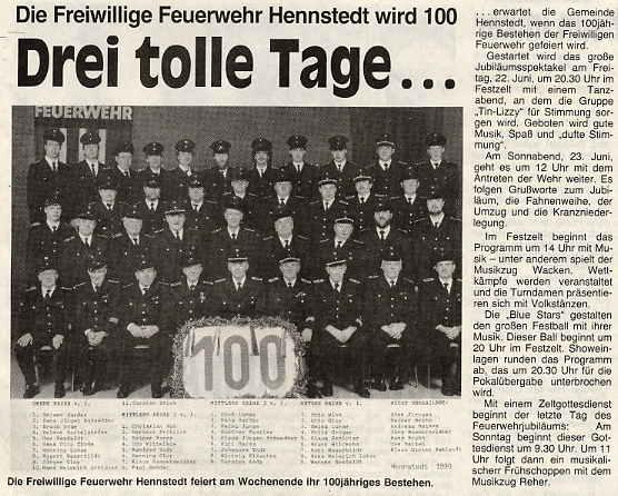 100jahre4