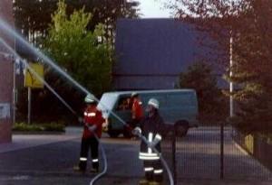 dienst 2001-05 03