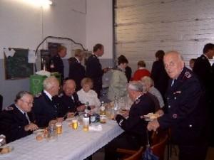 grillen2003 05
