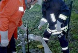 dienst 2001-05 06