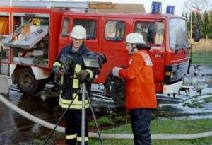 dienst 2001-05 12