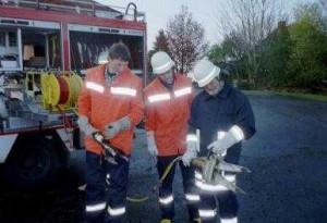 dienst 2001-05 14