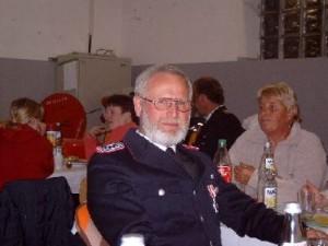 grillen2003 11