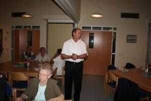 grillen2009 11