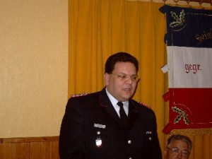 jhv 2004 07